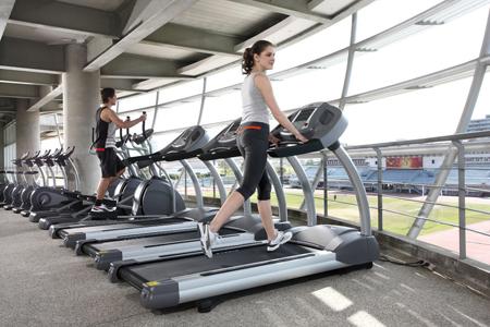 d couvrez notre gamme d 39 appareils de cardio training pour. Black Bedroom Furniture Sets. Home Design Ideas