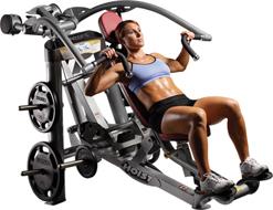 Machine Musculation Professionnel - Best Machine 2018 on