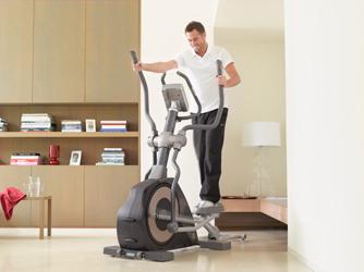 venez d couvrir nos appareils de cardio training pour votre domicile sur openfitness. Black Bedroom Furniture Sets. Home Design Ideas